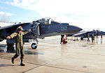 Harriers return to the Keys 150324-N-YB753-043.jpg