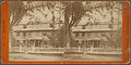 Harriet Beecher Stowe's home, by Hamor, A. B. (Anderson B.), b. 1841.jpg