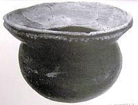 Harrington-pottery-vessel-bussell-tn2.jpg