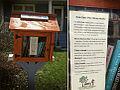 Harrisonburg's Little Free Library.jpg