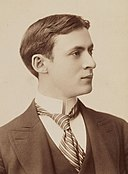 Harvard Theatre Collection - Edward Abeles TCS 1.25 - cropped.jpg