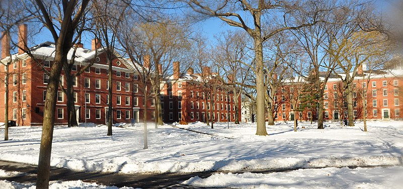 File:Harvard yard winter 2009j.JPG