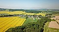 Haselbachtal Möhrsdorf Aerial.jpg
