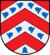 Haseldorf Wappen.png