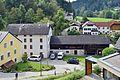 Haslach an der Mühl - Textiles Zentrum Haslach - 4.jpg
