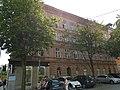 Hasnerstraße 1 - 2.jpg