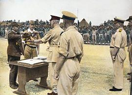 Hatazo Adachi signed surrender.jpg