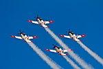 Hatzerim 240613 Aerobatic.jpg
