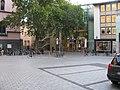 Hauptbahnhof, 3, Altstadt-Nord, Köln.jpg
