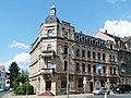 Hauptstraße 16 Copitz Pirna 1.JPG
