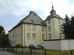 Hemer - Haus Hemer