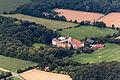 Havixbeck, Haus Stapel -- 2014 -- 2598.jpg
