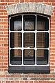 Hawk's Mill window - geograph.org.uk - 757446.jpg