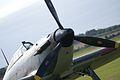 Hawker Hurricane Mk XII - Flickr - p a h (2).jpg
