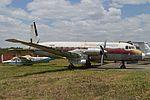 Hawker Siddeley 748.jpg