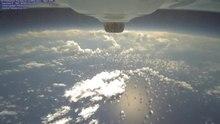 Datei: Hawks Eye View.ogv