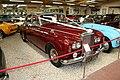 Haynes International Motor Museum - IMG 1470 - Flickr - Adam Woodford.jpg