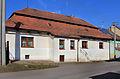Heřmanova Huť, Vlkýš, house No. 19.jpg
