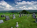 Headstones Nittany Valley.jpg
