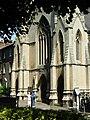 Heath Street Baptist Church, Hampstead - geograph.org.uk - 521431.jpg