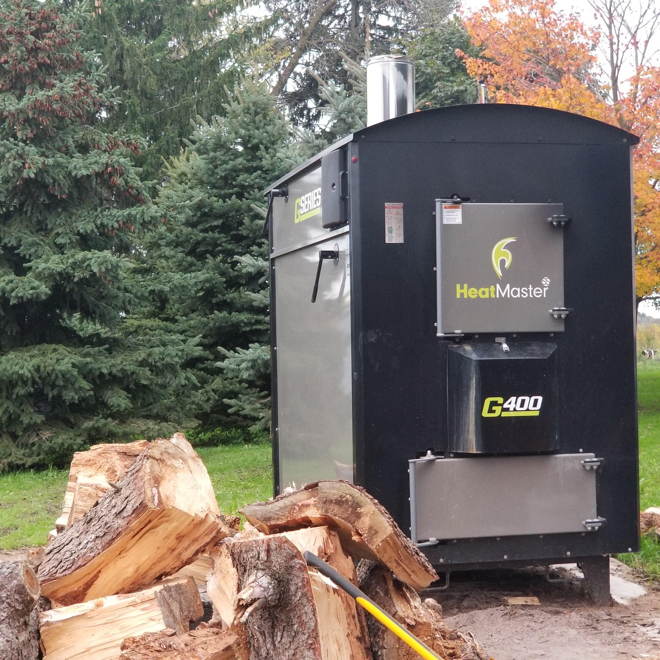 Best Wood Stove Paint Site Www Hearth Com