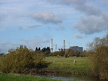 Heavy Industry West of Derby - geograph.org.uk - 1023433.jpg