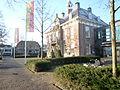 Heerlijkheid Heemstede-26.JPG