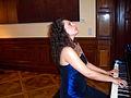Heghine Rapyan, pianist.jpg