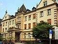 Heidelberg St. Josefskrankenhaus 20100629.jpg