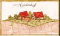 Heidenhof, Weiler zum Stein, Leutenbach, Andreas Kieser.png