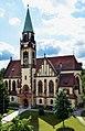 Heilig-Kreuz-Kirche Röthenbach NW.jpg