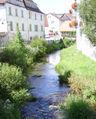 HeiligenstadtLeinleiterbach.JPG