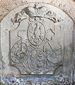 Heilsbronn Heilbrunnen Wappen.jpg