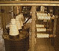 Heimbach - power plant 07 ies.jpg