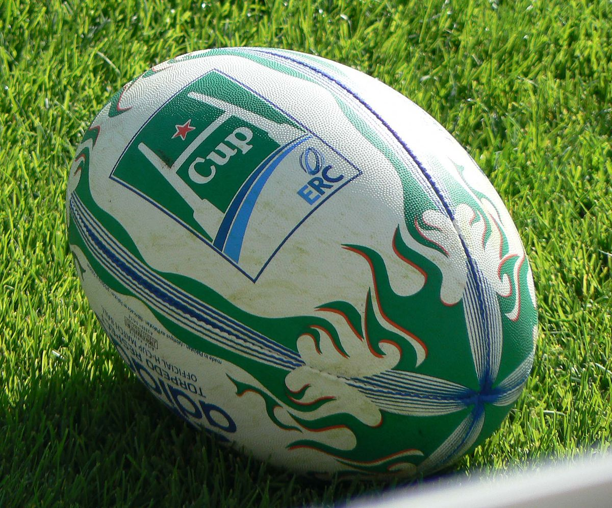 Coupe d 39 europe de rugby xv 2010 2011 wikip dia - Coupe d europe de rugby classement ...