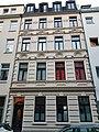 Heinsbergstraße 6.jpg