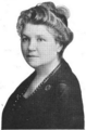 Helen Whitman Ritchie 1921.png