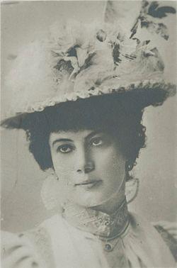 Helena Janina Pajzderska 2.jpg