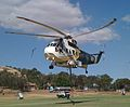HelitankerToodyay December 2009.jpg