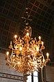 Hellig Kors Kirke Copenhagen chandelier.jpg