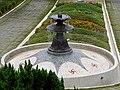 Henan Temple 和南寺 - panoramio.jpg