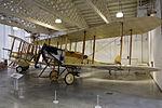 Hendon 190913 Royal Aircraft Factory B.E.2 01.jpg
