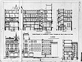 Hendrik Petrus Berlage (1856-1934), Afb 5221BT903891.jpg