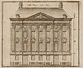 Hendrik de Leth (1703–1766), Afb 010097004910.jpg