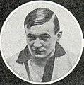 Henri Bard en 1913.jpg