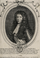 Henri Jules de Bourbon as Duke of Enghien in 1668 by Larmessin.png