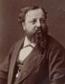 Henri Liouville médecin.png