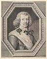 Henri de Lorraine, comte d'Harcourt MET DP819827.jpg