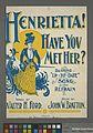 Henrietta! Have you met her? (NYPL Hades-463774-1255317).jpg