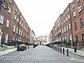 Henrietta Street, Dublin - geograph.org.uk - 570858.jpg